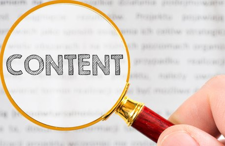 6 Content Marketing Tips for PR Pros
