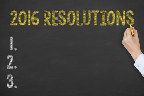 7 New Year's resolutions for PR pros