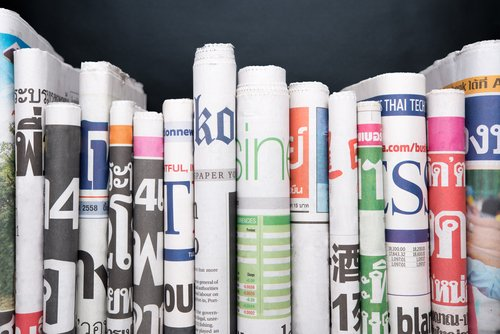 This is how to tweak your headlines for success