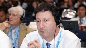 Q&A With ITU Ambassador Terry Kramer: It's All About Internet Freedom
