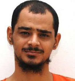 "Sold Into ""a Piece of Hell:"" A Death of Innocence at Gitmo"