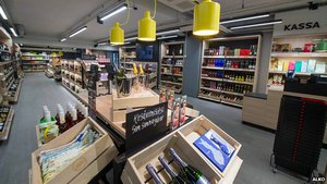 Finland backs Scots alcohol pricing
