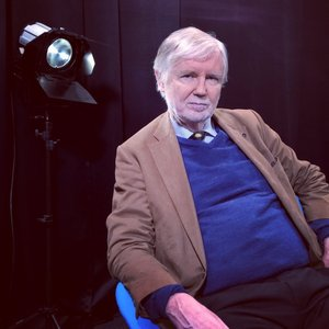 Erkki Tuomioja: Sweden has done more than anyone, but freedom is being eroded