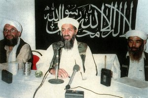 Taliban &#39;offered bin Laden trial before 9/11&#39;