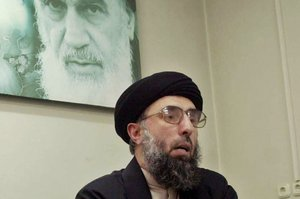 Hekmatyar&#39;s never-ending Afghan war