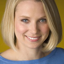 Marissa Mayer: Feminist Hero or Anti-Hero?