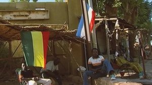 Wounded troops warn French against underestimating Mali&#39;s Islamist militants - ITV News