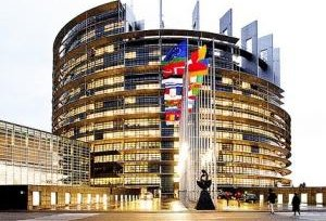 European Parliament blocks citizen e-mails protesting EU 'porn ban'