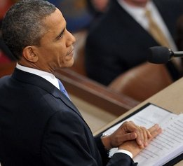 Obama's cybersecurity executive order: What you need to know