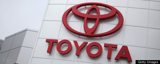 Scientists Debate If Another Culprit Triggered Toyota's Sudden Acceleration Problem: Tin Whiskers