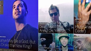 Can MySpace Pull Off A Digg-Like Revival?