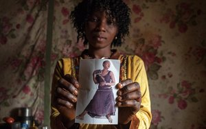 Mistaken for a Boko Haram bomber, Nigerian woman was lynched by mob