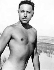 Tennessee Williams - Suddenly That Summer, Out of the Closet