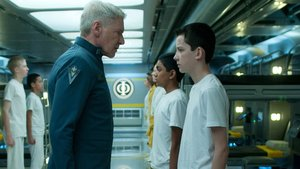 Film producers distance themselves from Ender's Game author's anti-gay views - The Journalist.ie