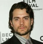 "Film News | Henry Cavill's Next Film Project: ""The Man from U.N.C.L.E."" - The Journalist.ie"