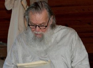 International News | Pro-Pussy Riot Russian Orthodox priest stabbed to death
