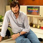 Film News | Ashton Kutcher talks about Steve Jobs role for biopic