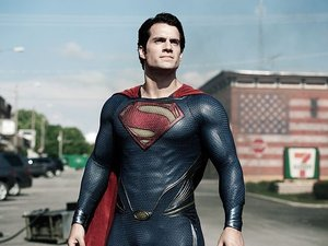 Film News | Warner Bros announce Superman and Batman movie