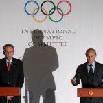International News | Russia's anti-gay ban will not affect 2014 Winter Olympics