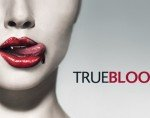 TV News | True Blood stars to come out for Comic-Con