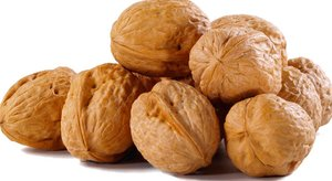 News | Eating walnuts may protect against prostate cancer