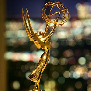 "TV News | Netflix trumps 2013 Emmy's thanks to ""House of Cards"" nominations"