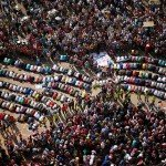 International News | Egypt's military stages coup to oust Morsi