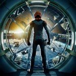 "Film News | ""Ender's Game"" author answers calls to boycott film"