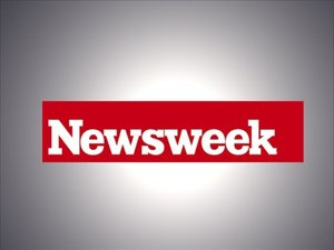 International News | Newsweek sold to digital news company IBT Media