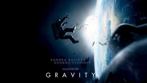 "Film News | ""Gravity"" opens 70th Venice International Film Festival on Lido Beach"