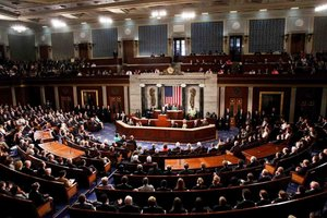 Washington DC | US Senate Committee votes to strike Syria in a limited military intervention