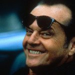 Film News | Without fanfare, Jack Nicholson retires from acting