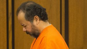 Ohio | Cleveland kidnapper Ariel Castro found hanging in jail cell