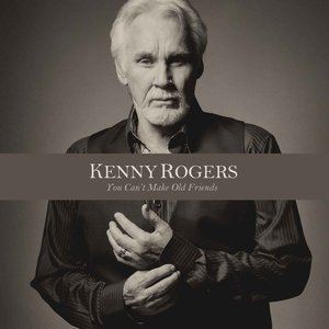 Music News | Kenny Rogers to re-unite with Dolly Parton