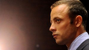 International News | Oscar Pistorius murder trial set for March