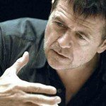 Film News | Patrice Chéreau, World Renowned French Director, Dies in Paris