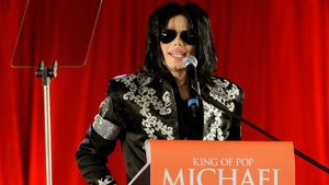 Entertainment | Michael Jackson concert promoter found not liable in wrong death suit