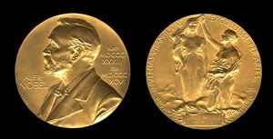 Stockholm | U.S. scientists scoop Nobel Prize for chemistry