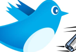 New York | Twitter ramps up advertising, video features and breaking news alerts