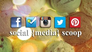 Social {media} Scoop | todaysthv.com | Little Rock, Arkansas