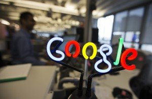 In search of Google's dark side