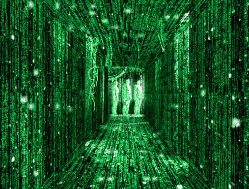 'The Matrix is a system, Neo': Ten reasons coding literacy should be a human right