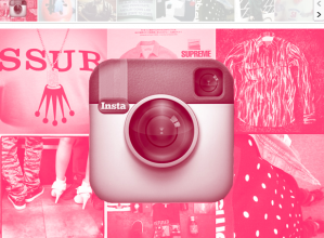 How Instagram Lets Brands Get Personal with Followers