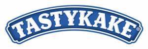 The Fall of Tastykake