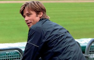 Moneyball For Tech Startups