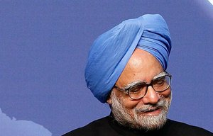 India Singhs the Blues - By Sadanand Dhume