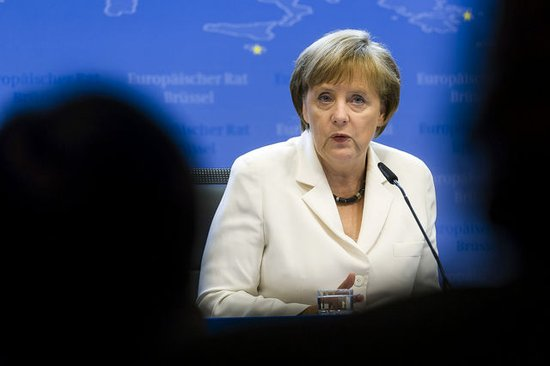 Euro Leaders Sleepless Summits Seen Prone to Mistakes