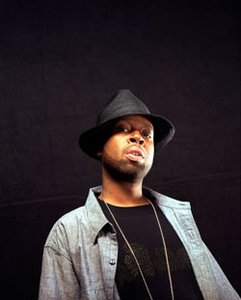 J Dilla: Ghost of a Genius
