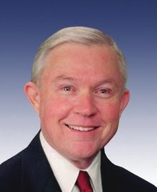 Senator Jeff Sessions, With a Questionable Racist Past, Becomes the GOP's Point-Man for Confirmat...