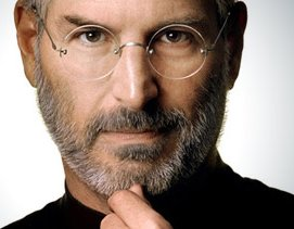 10 Lessons from Great Leaders in Tech | Slideshow